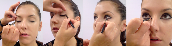 maquillaje2