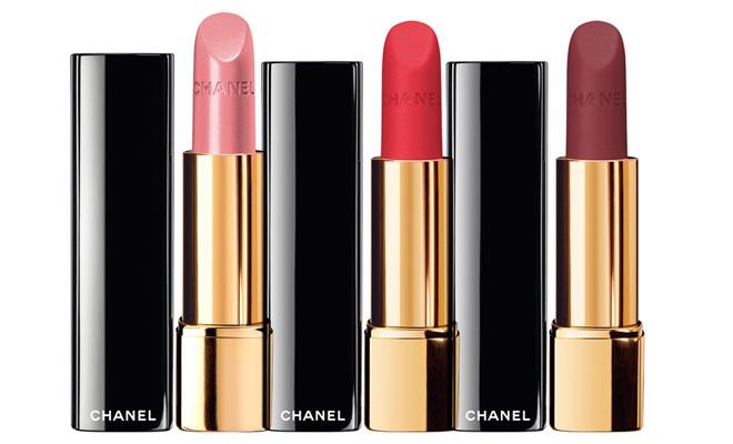 coleccion-maquillaje-chanel-navidad-perfumeria-prieto-4