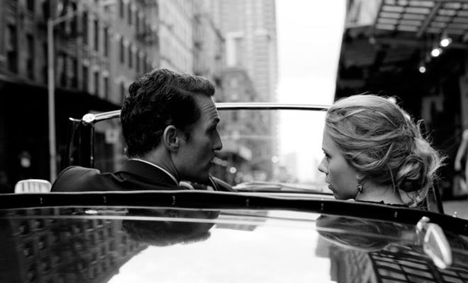 Foto: Dolce&Gabbana