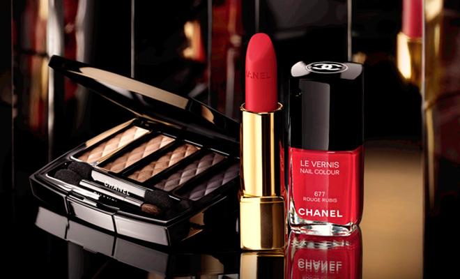 maquillaje-coleccion-chanel-navidad-perfumeria-prieto-4