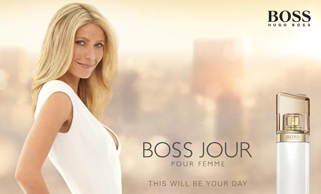 boss-jour-pour-femme-hugo-boss-perfumeria-prieto