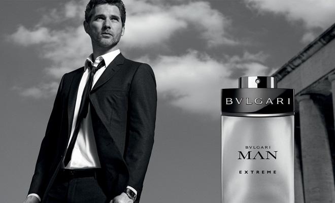 bulgari-man-extreme-perfumeria-prieto