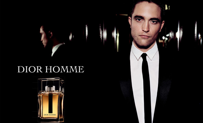 dior-homme-perfumeria-prieto