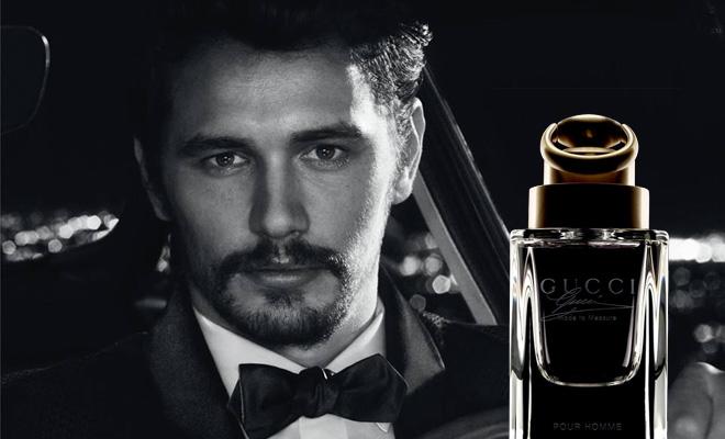 gucci-made-to-measure-perfumeria-prieto