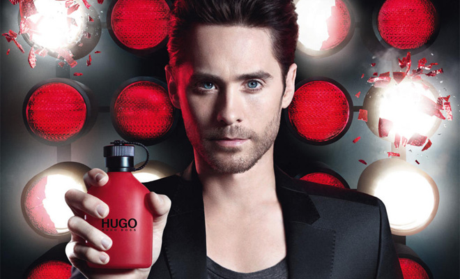 hugo-boss-red-perfumeria-prieto