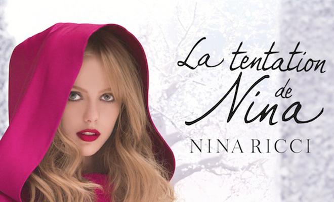 la-tentation-de-nina-ricci-perfumeria-prieto