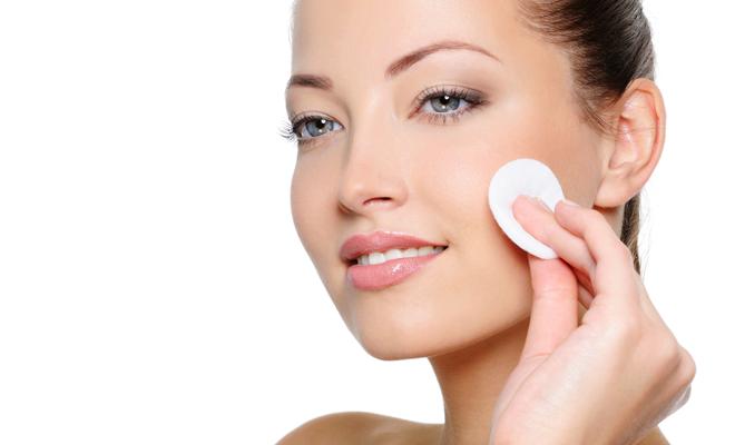 comprar-brochas-limpiadoras-rostro-cutis-limpieza-profunda-perfumeria-prieto