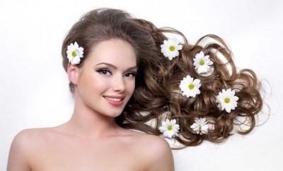 6 Cuidados del cabello