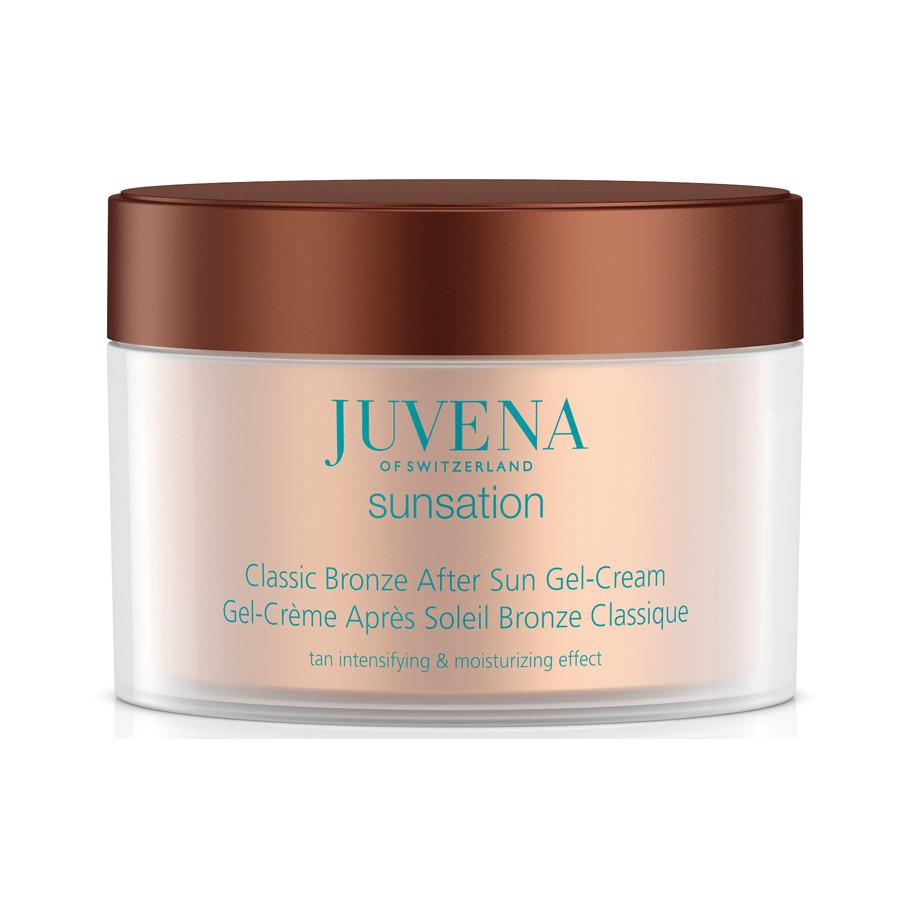 Juvena-Sunsation-Classic_Bronze_After_Sun_Gel_Creme