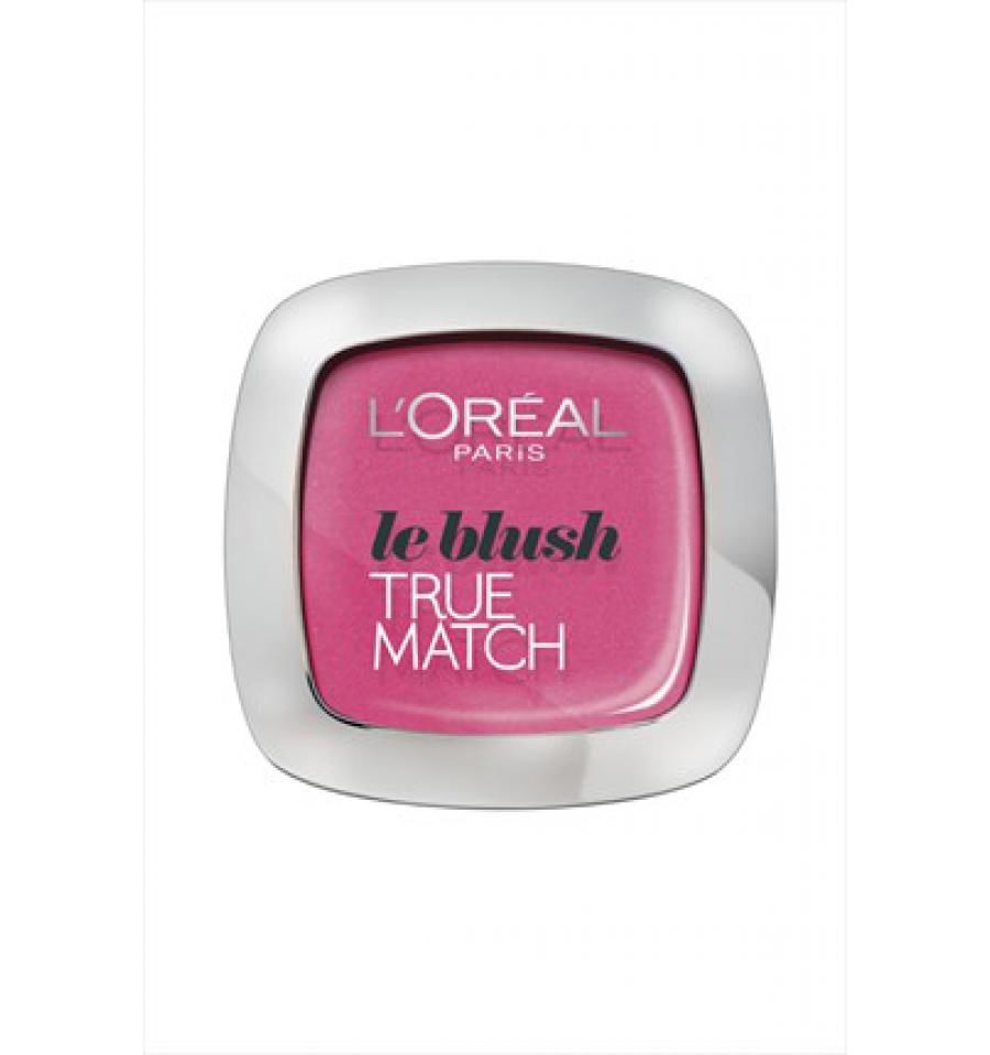 l'oreal-colorete-blog-prieto