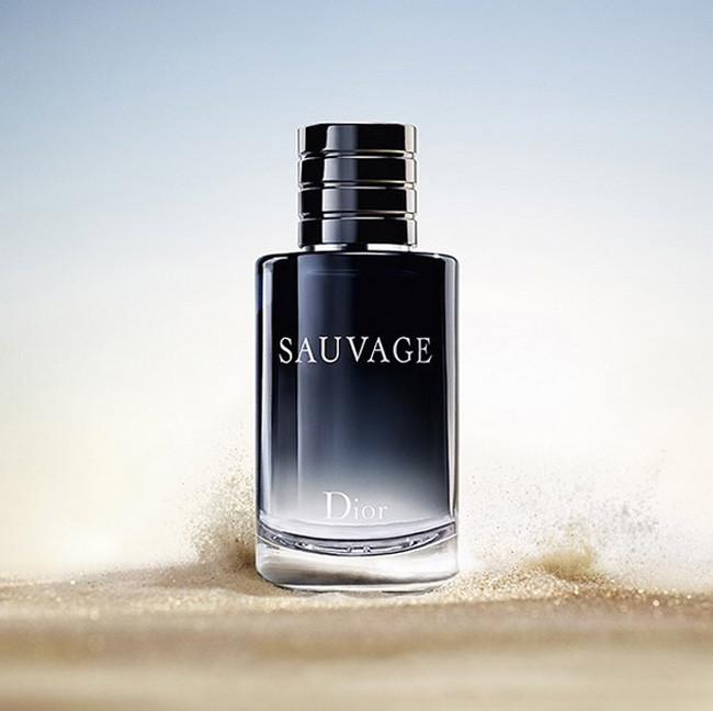 sauvage-blog-prieto