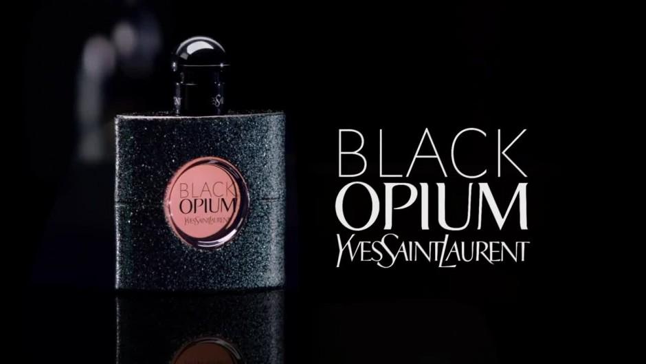 ad-ysl-black-opium2-perfume_1