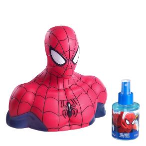 spiderman-blog-prieto