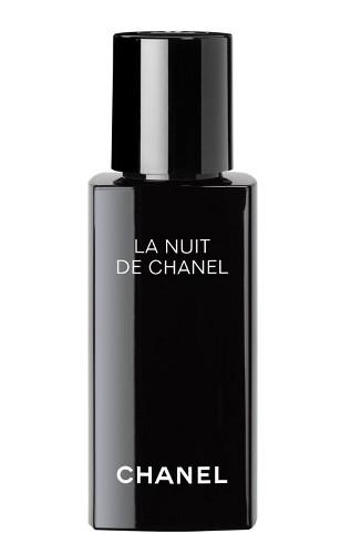 LA-NUIT-DE-CHANEL