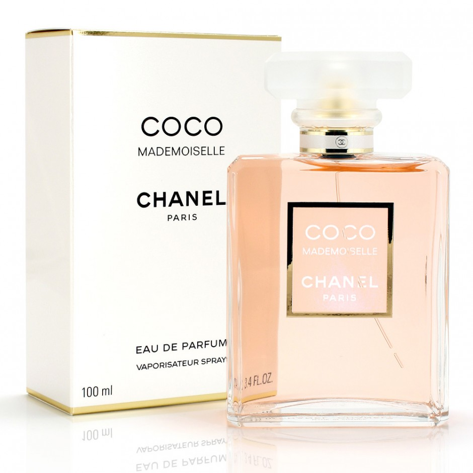 chanel-coco-mademoiselle-edp-100