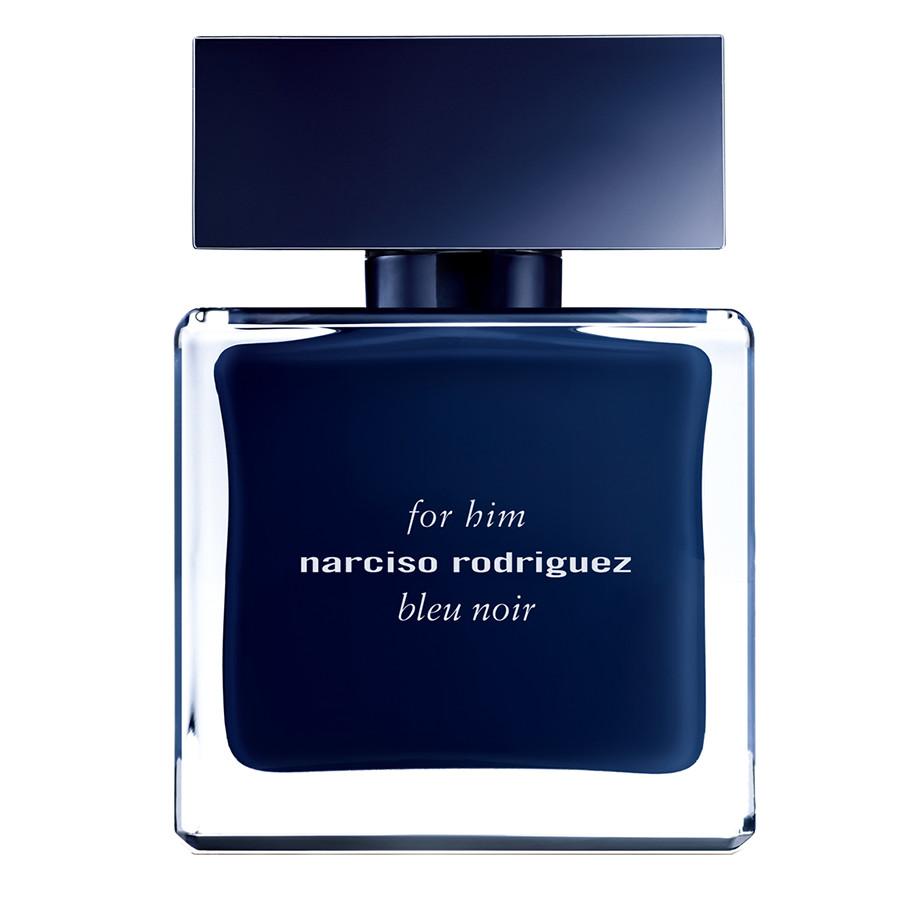 Narciso_Rodriguez-Bleu_Noir_Him