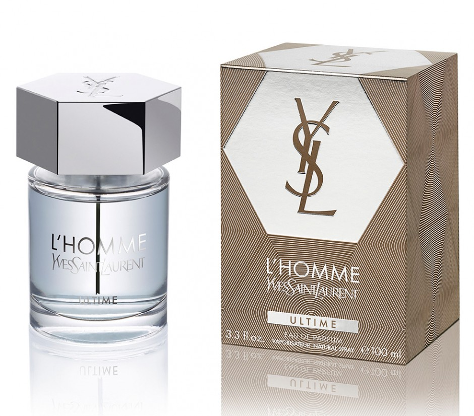 YSL-ULTIME-BLOG-PRIETO1