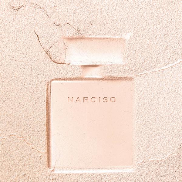 NARCISO-eau-de-parfum-Poudree04