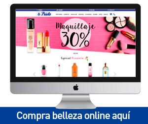 banner-web-en-blog