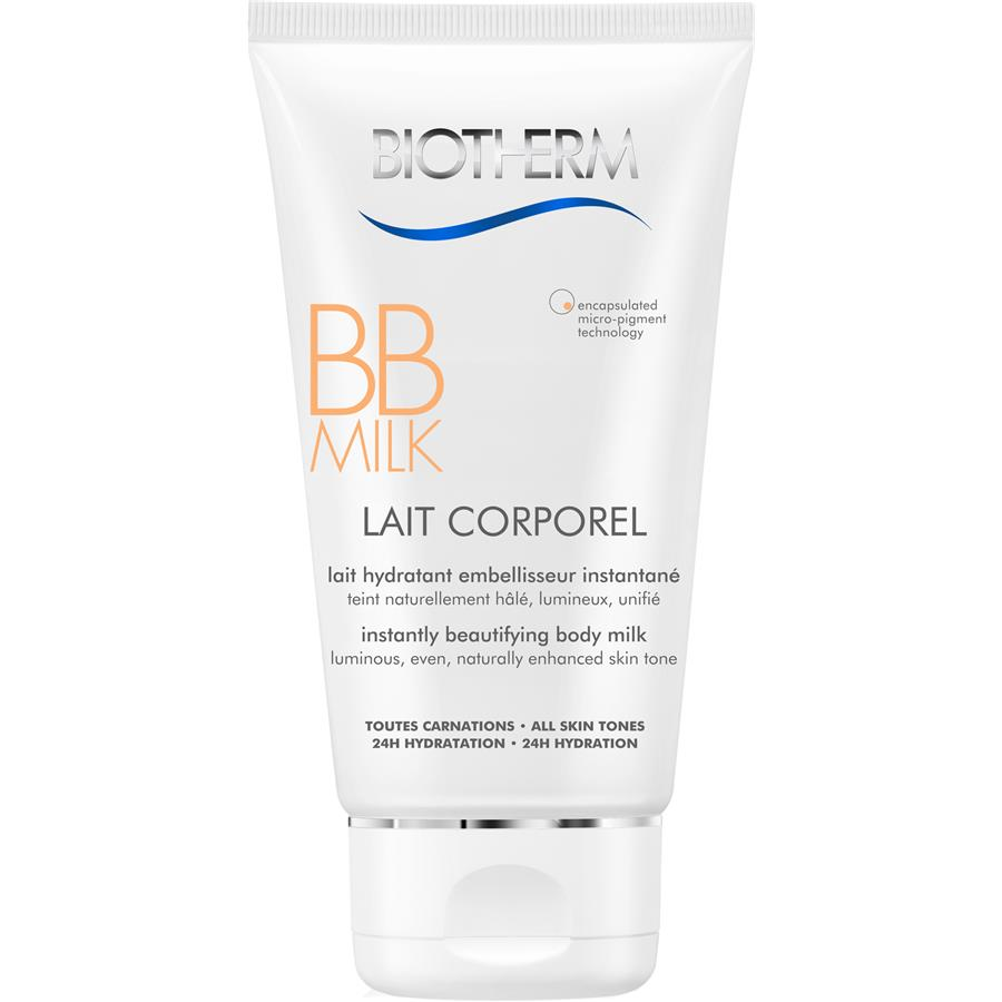 Biotherm-Lait-Corporel-Lait-Corporel-BB-Milk-49373