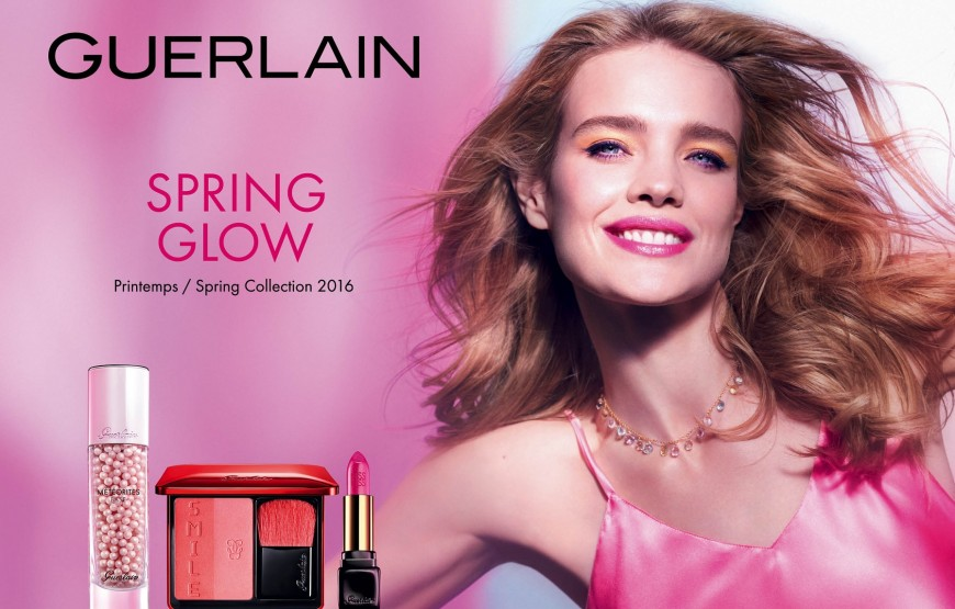 guerlain-spring-collection-