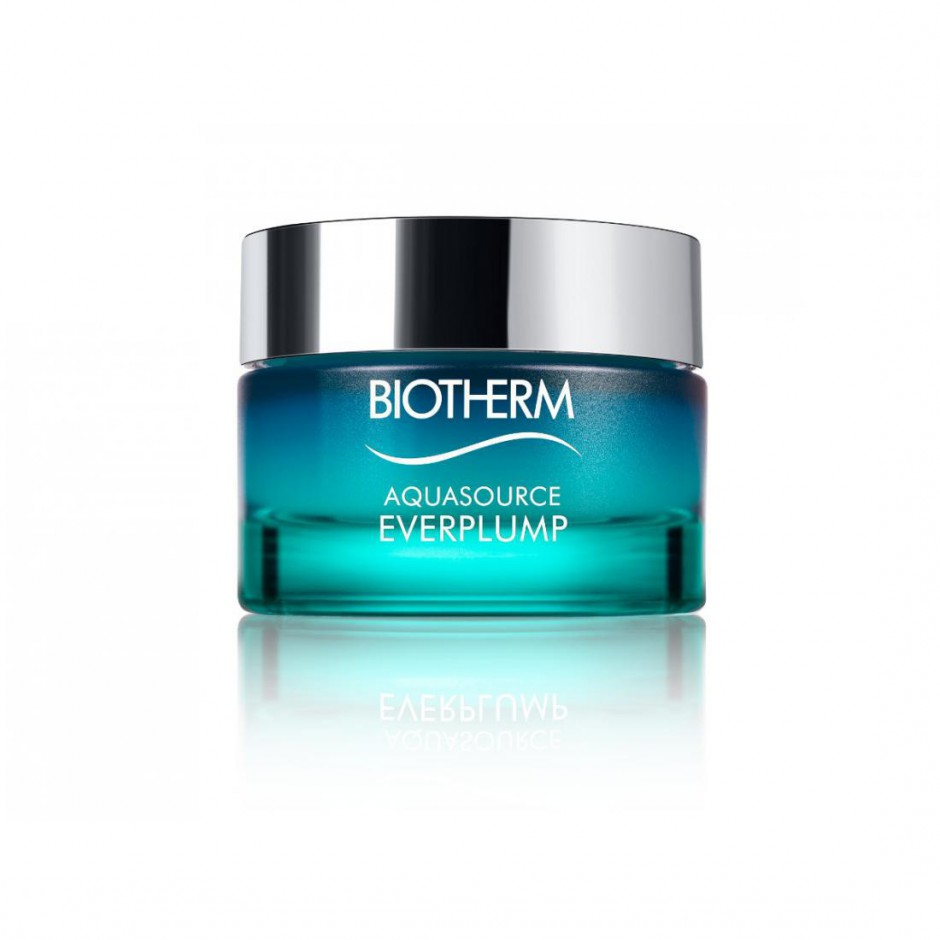 aquasource-everplump-50-ml-biotherm
