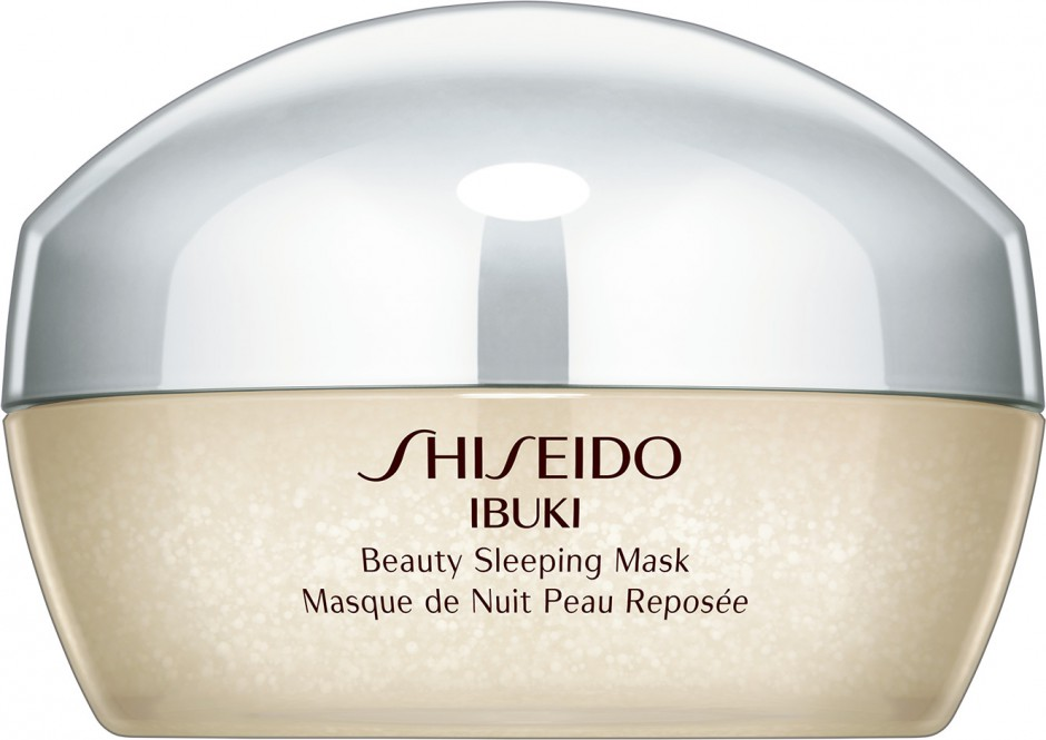 shiseido_ibuki_beauty_sleeping_mask_80ml