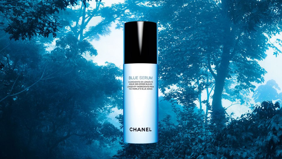 blueserum-chanel-blog-prieto