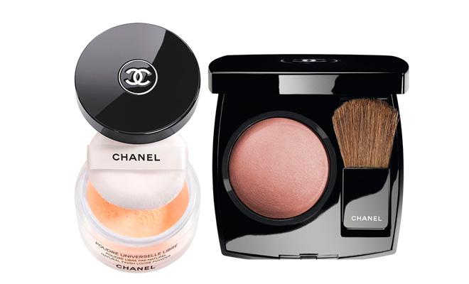 coleccion-maquillaje-chanel-navidad-perfumeriaprieto
