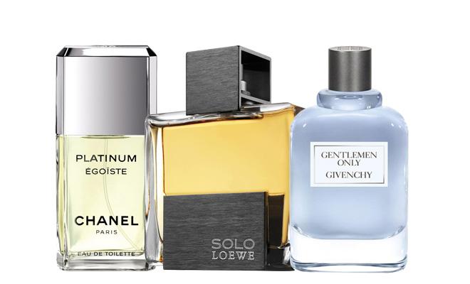 perfumes-hombre2
