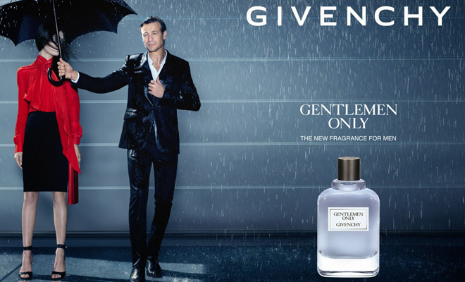 gentlemen-only-givenchy-perfumeria-prieto