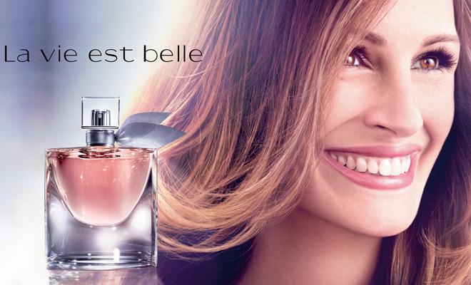 la-vie-est-belle-lancome-perfumeria-prieto