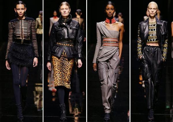 PANTALON CUERO-collection-paris-fashion-week3