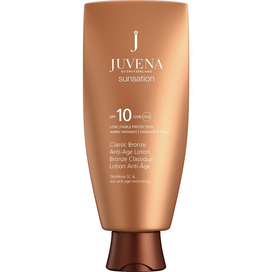 Juvena-Sunsation-Classic-Bronze-Anti-Age-Lotion-SPF-10-49980