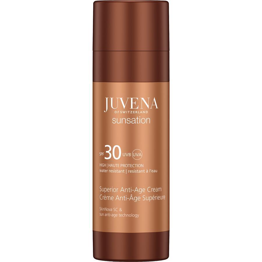 Juvena-Sunsation-Superior-Anti-Age-Cream-49977