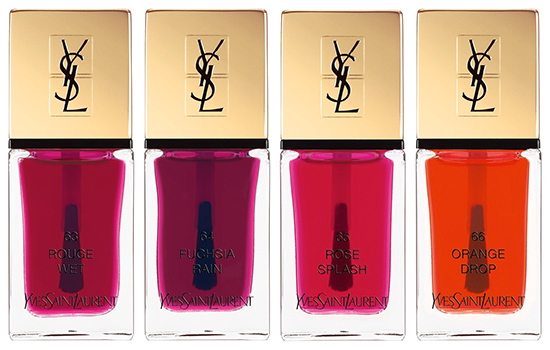 ysl-pop-water-collection-maquillaje-lujo-09
