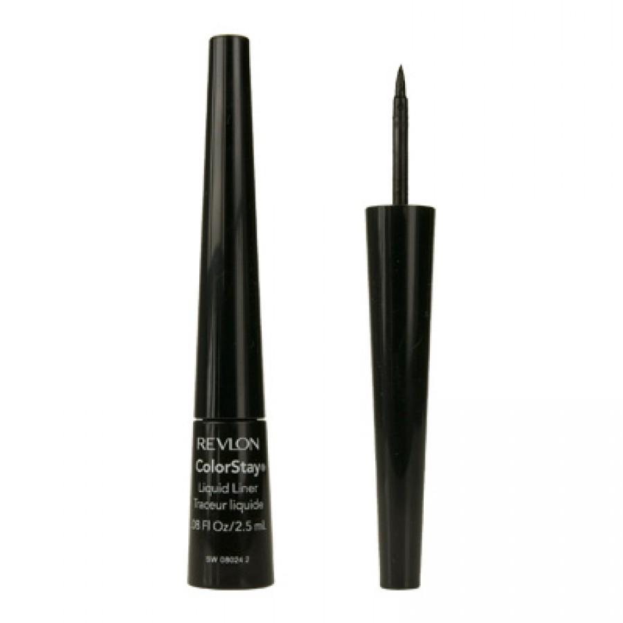 revlon-colorstay-liquid-eye-liner-blackest-blackliquid-eyeliner-1576529953-900x900