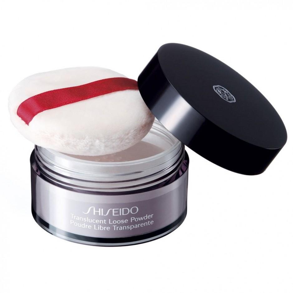 shiseido-polvostraslucidos-blog-prieto