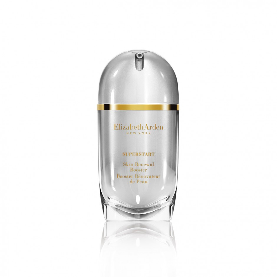 Elizabeth-Arden-Superstart-Skin-Renewal-Booster-blog-prieto