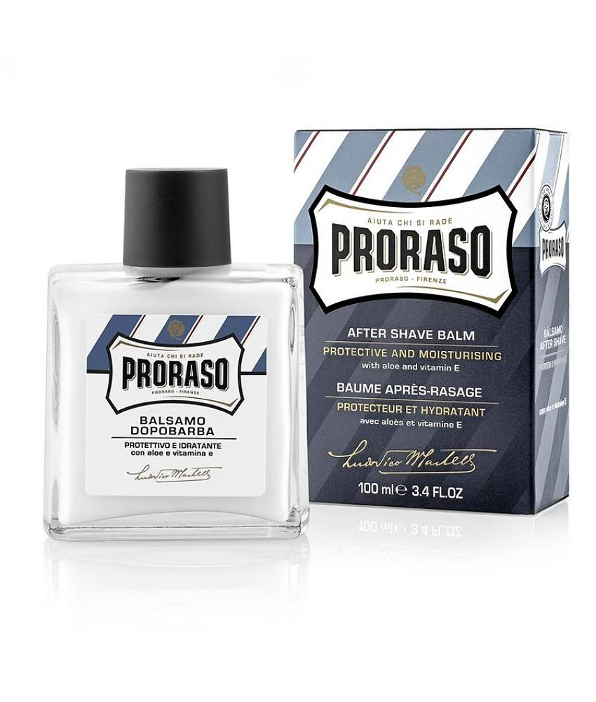 proraso-aftershave-balm-blue-range