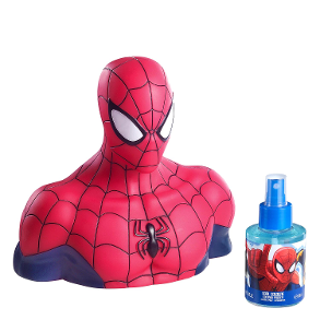 spiderman-blog-prieto