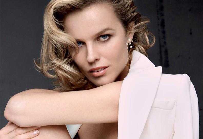 Dior-Capture-Totale-Campaign-e1452453417640