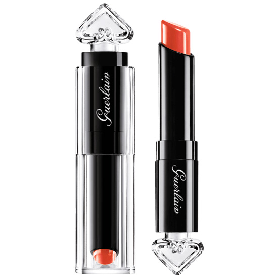 GUERLAIN LABIAL 1 copia