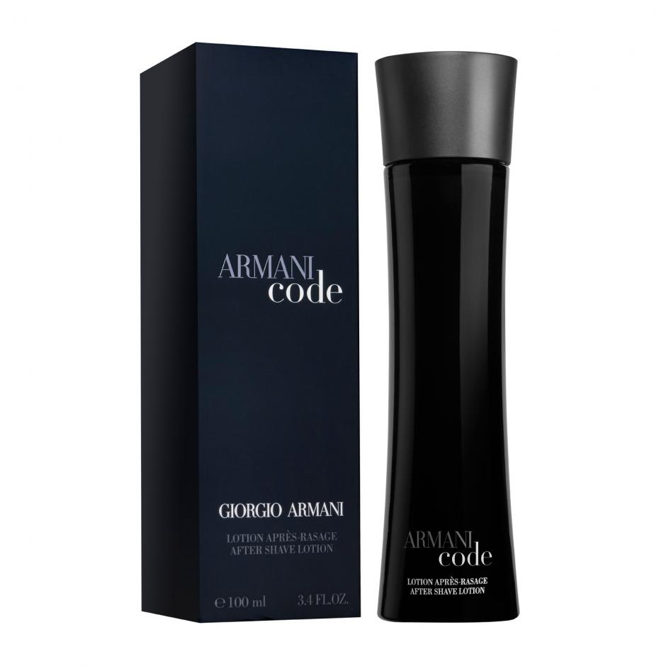 Giorgio_Armani_Armani_Code_for_Men_Aftershave_Splash_100ml_1377180794