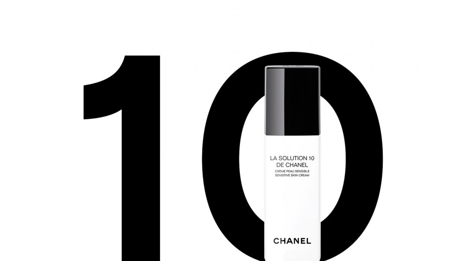 solution10_landing_skincare_small