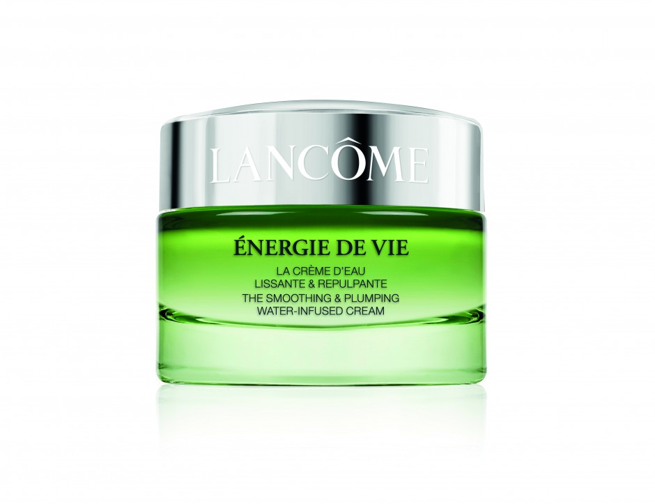 Lancome_-_EDV_Water-Infused_Cream_HD