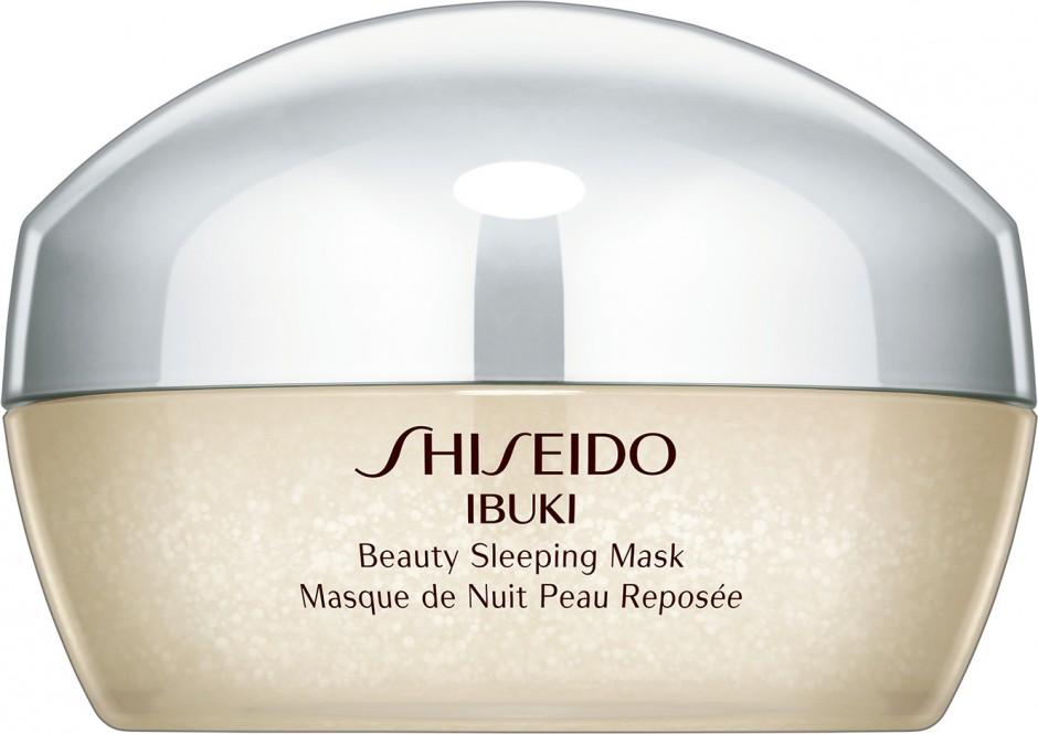 shiseido_ibuki_beauty_sleeping_mask_80ml