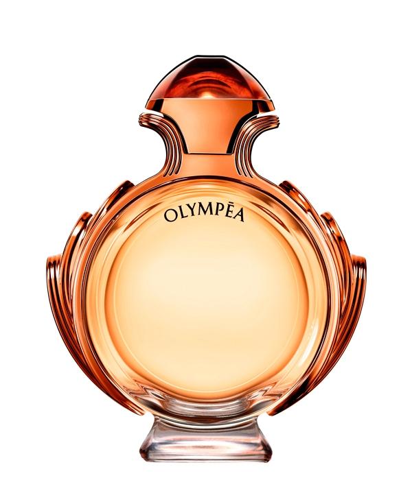 OLYMPEA-BLOG-PRIETO1