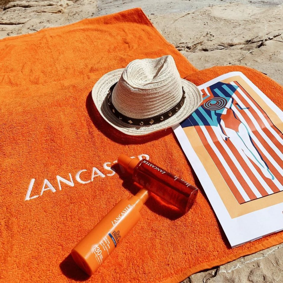 solares_lancaster