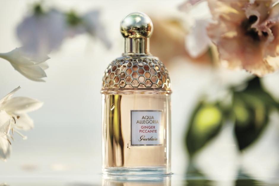 frasco perfume guerlain